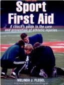 Download Sport first aid