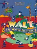 Download Walt in wonderland