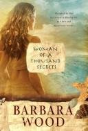 Download Woman of a thousand secrets