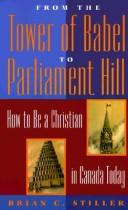 Download From the Tower of Babel to Parliament Hill