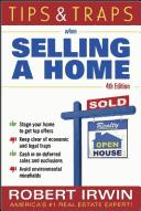 Download Tips and traps when selling a home