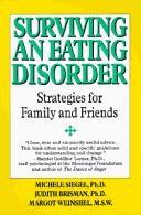 Download Surviving an eating disorder