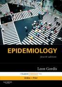 Download Epidemiology