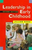 Download Leadership in early childhood