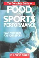 Download The complete guide to food for sports performance