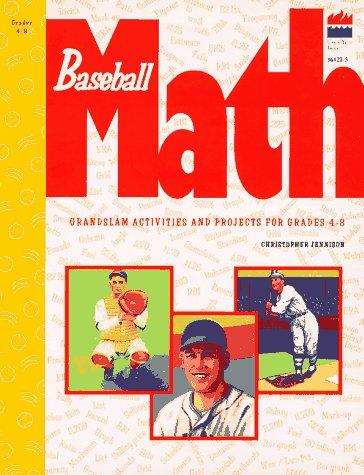 Download Baseballmath