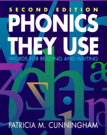 Download Phonics they use