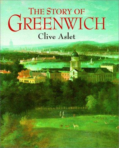 Download The story of Greenwich