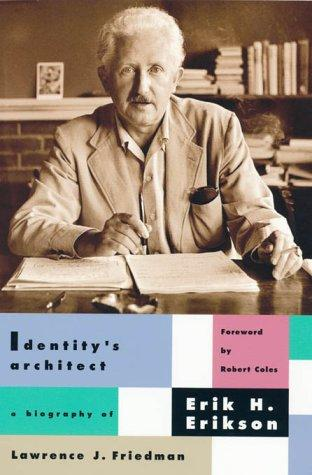 Download Identity's Architect