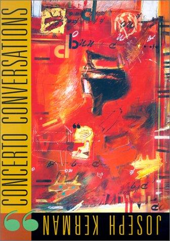 Download Concerto Conversations