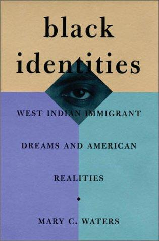 Download Black Identities