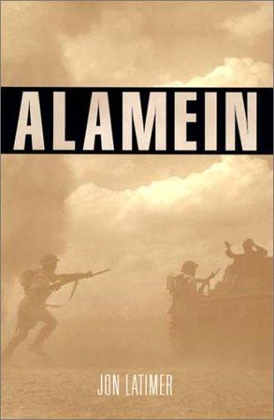 Download Alamein