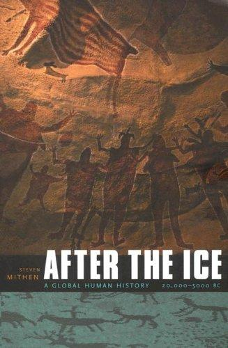 Download After the Ice