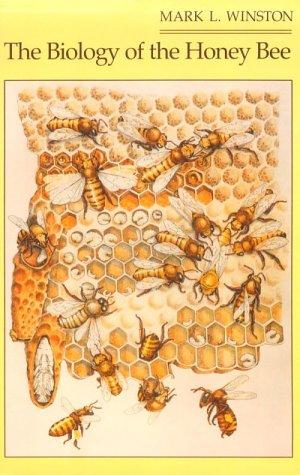 Download The Biology of the Honey Bee