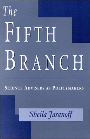 Download The Fifth Branch