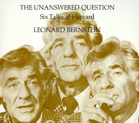 Download The Unanswered Question
