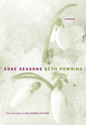 Download Edge Seasons