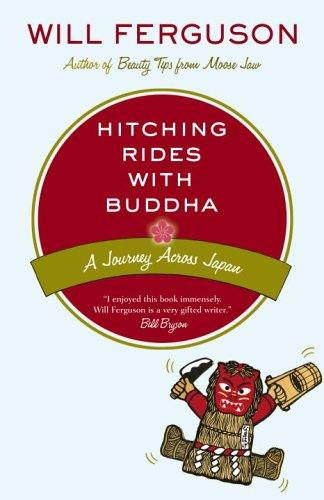 Download Hitching Rides with Buddha