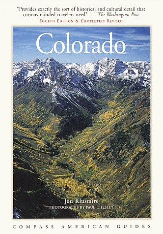 Download Colorado