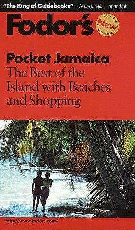Download Pocket Jamaica