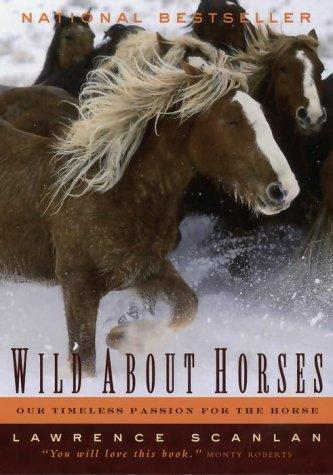Download Wild about Horses