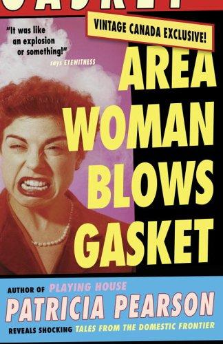 Download Area Woman Blows Gasket