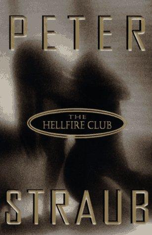 Download The Hellfire Club