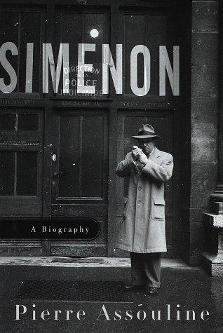 Download Simenon