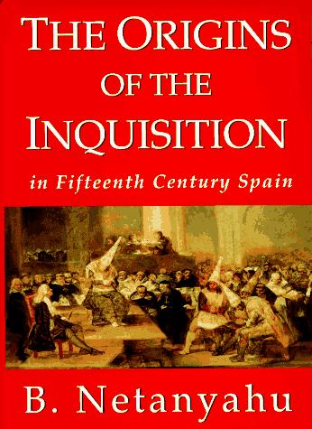 Download The origins of the Inquisition in fifteenth century Spain