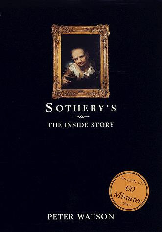 Download Sotheby's: