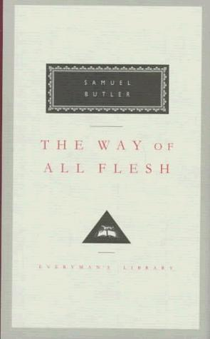 Download The way of all flesh