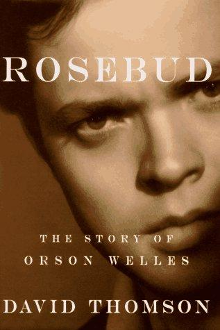 Download Rosebud