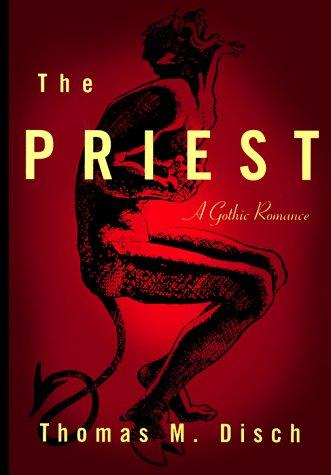 Download The Priest