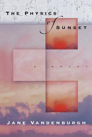 Download The physics of sunset