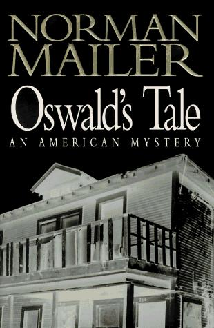 Download Oswald's tale