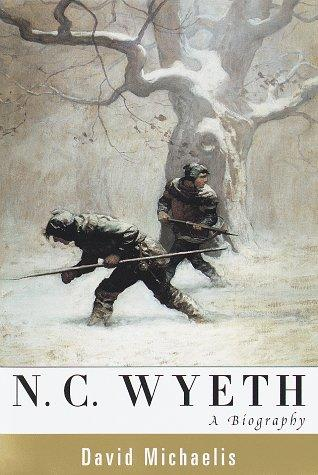Download N.C. Wyeth