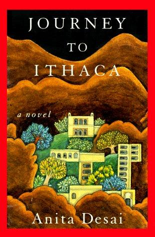 Download Journey to Ithaca