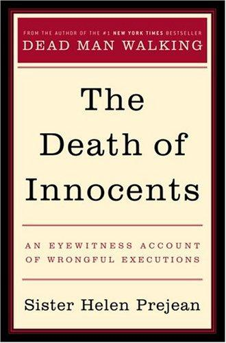 Download The Death of Innocents