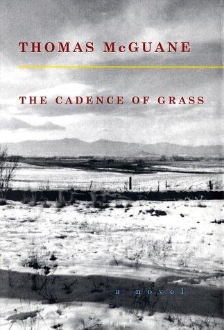 Download The cadence of grass