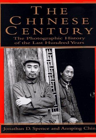 Download The Chinese century