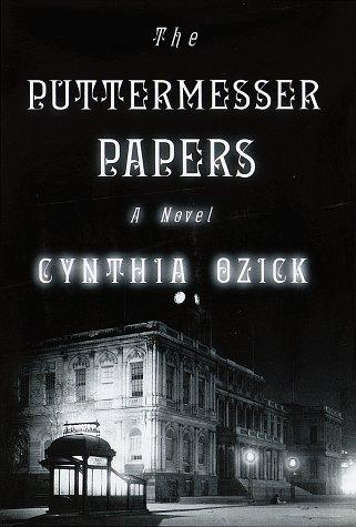Download The Puttermesser papers