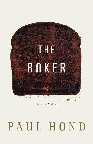 Download The baker
