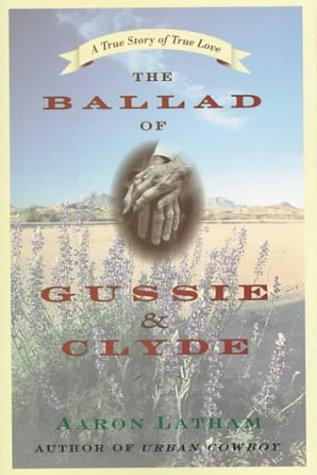 Download The ballad of Gussie & Clyde