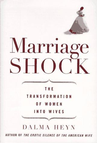 Download Marriage shock