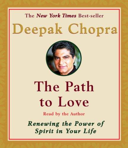 Download The Path to Love