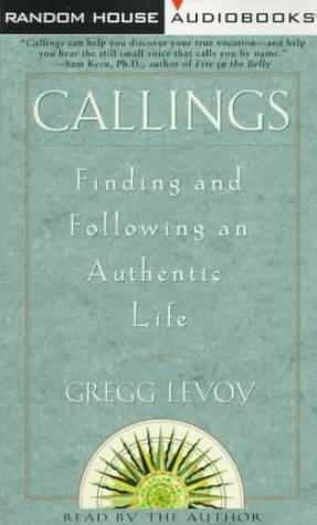 Download Callings