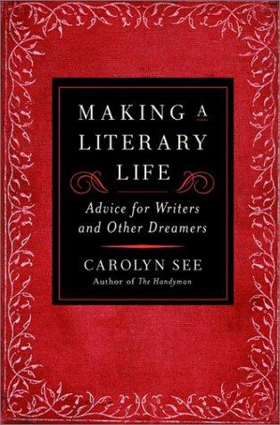 Download Making a literary life