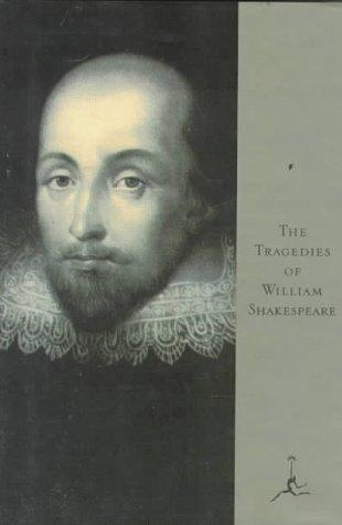 Download The Tragedies of William Shakespeare