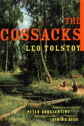 Download The Cossacks