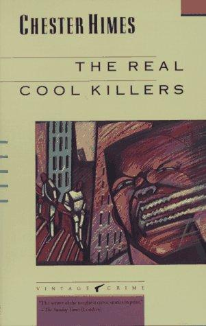 Download The real cool killers